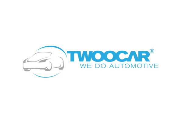 Logodesign Auto - Logodesign Automobile - Logodesign Car