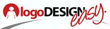 LOGODESIGN-EASY - professionelle Logodesigner für Ihr individuelles Logo